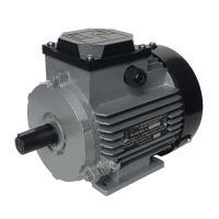 Трехфазные электродвигатели стандарт ГОСТ