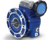 Вариатор UDL 63(63B5) , 170-880 об/мин, 0.18 кВт