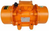 Вибратор площадочный EVM 1100-15