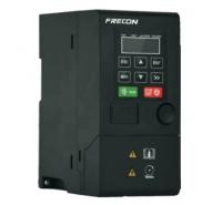 Преобразователь частоты  FRECON-FR150-2S-0.7B, 0,75 кВт, Вх.1ф 220V (универсальный)