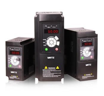Частотный преобразователь NEITZ АТ20-5R5G-2 5,5 кВт для сети 380В векторный