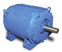 Электродвигатель рольганговый АРМ 74-30 (1 кВт, 180 об/мин)