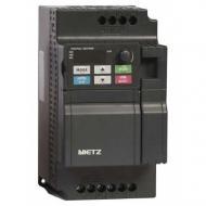 Преобразователь частоты NZ2400 1,5 кВт вх. Вх:3-ф/380В | Вых:3-ф/380В для Трехфазных электродвигателей (NZ2400-1R5G)